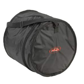 "SKB 1SKB-DB1113 11x13"" Tom Gig Bag"