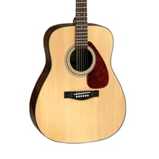 yamaha f325. yamaha f325 acoustic guitar - natural