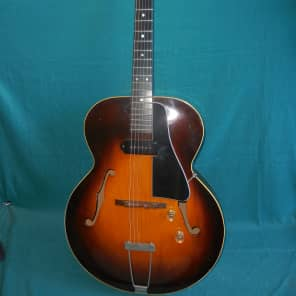 Gibson ES-150 1947 for sale