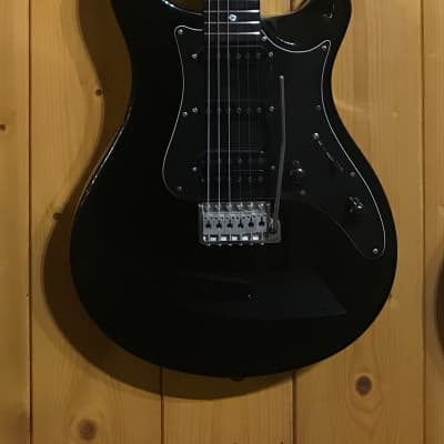 Paul Reed Smith PRS SE EG for sale