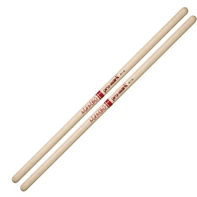 Pro-Mark TH816 Hickory Mambo Timbale Drum Sticks