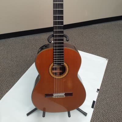 Hirade HP7 by Takamine Co with HSC for sale