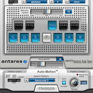 Antares Auto-Tune EFX 3 (Download)