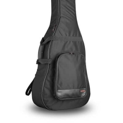 Access AB1DA1 Stage One Dreadnaught Acoustic Guitar Gig Bag