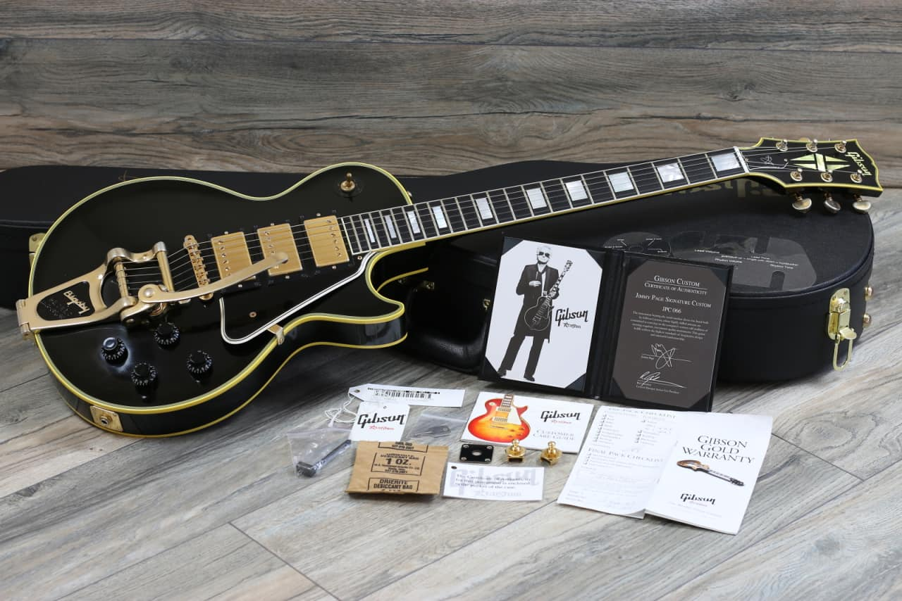 gibson island black singles The gibson les paul and sg standards are classic models that share a common heritage, as well as most of their essential ingredients but they also have their differences, and while one can often sub for the other, each has its distinct personality.