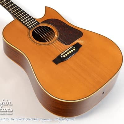 Gallagher Caw Doc Watson [Pre-Owned] for sale