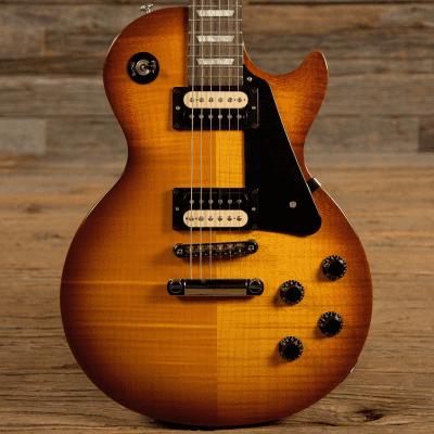 Gibson Les Paul Studio Deluxe II 2012 - 2013