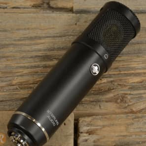Sterling Audio ST51 Cardioid Condenser Microphone