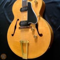Gibson ES-350N 1947 Natural image