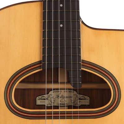 Altamira – M20D for sale