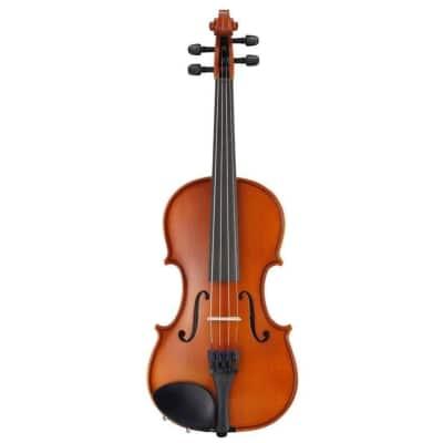 Yamaha V3SKA 1/2 Violin