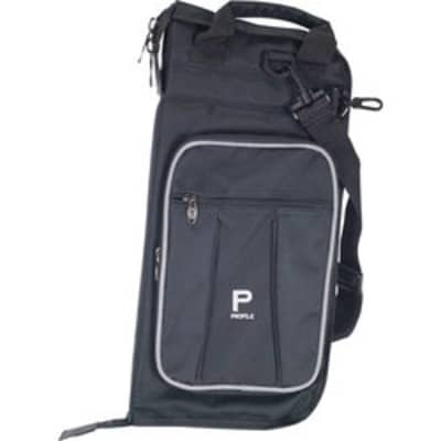 Profile #PRB-PDSB - Profile Performer Drumstick Bag