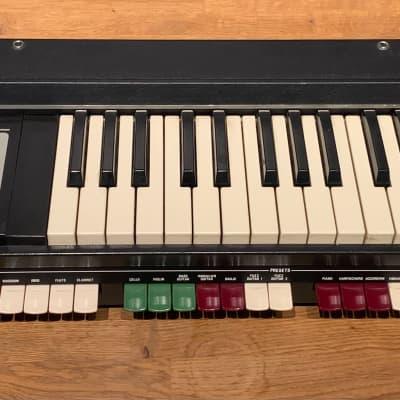 Roland SH-2000 37-Key Synthesizer