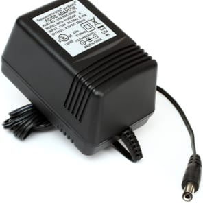 Electro-Harmonix US96DC-200BI 9 Volt Power Supply