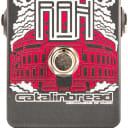 Catalinbread Royal Albert Hall (1970 Jimmy Page)