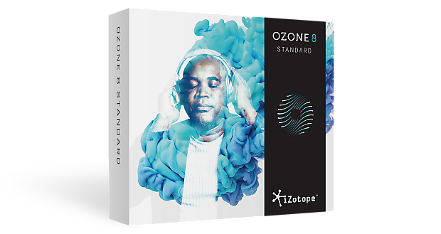 ozone 8 review