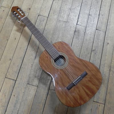 Samick LC-15G for sale