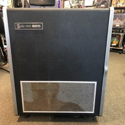 Leslie Solid State 825 Rotating Organ Speaker for sale