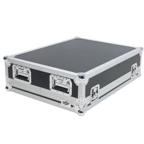 OSP ATA-IMPACT Soundcraft Si Impact Mixer ATA Flight Case