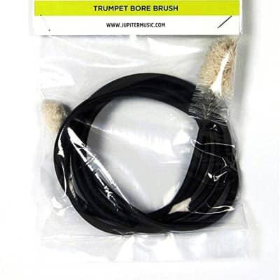 Jupiter JCM-TRBB1 Trumpet Bore Brush