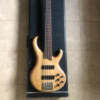 Ibanez BTB1005 1999 for sale