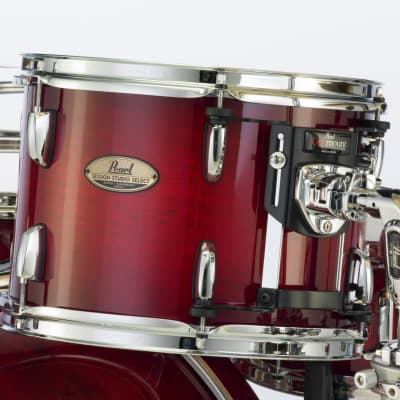 """Pearl STS1007T Session Studio Select 10x7"""" Rack Tom"""
