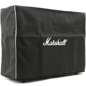 Marshall COVR-00022 1960A Speaker Cabinet Cover