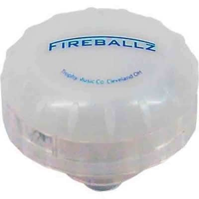 Grover-Trophy Fireballz Brilliant Blue - FX14BL