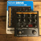 TC Electronic Nova Drive NDR-1 image