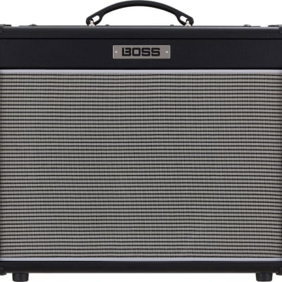 "Boss Nextone Stage  40-watt 1x12"" Combo guitar Amplifier"