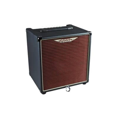 Ashdown AAA-60-10T EVO 60W 1x10 Bass Combo for sale