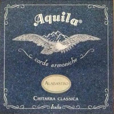 AQUILA ALABASTRO 22C for sale