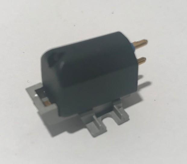 Shure V15V-MR moving magnet vintage high-end audiophile turntable phono  cartridge with NO stylus