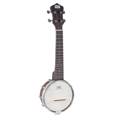 Recording King Madison Banjo Ukulele for sale
