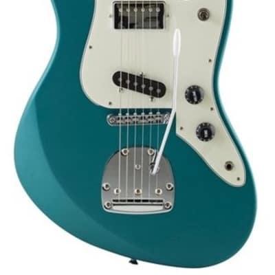 PureSalem Reverberation Blue for sale