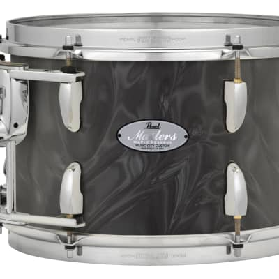 "Pearl Music City Custom Masters Maple Reserve 22""x14"" Bass Drum w/BB3 Mount"