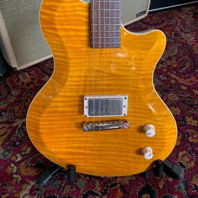 Rhoney Oceana Jr for sale