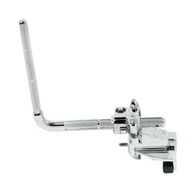 Latin Percussion LP2141 LP Clawhook Clamp