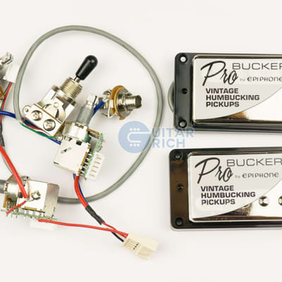 Mojo Wiring Harness - All Wiring Diagram
