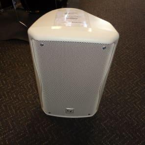 """Electro-Voice ZX1-90 8"""" 2-Way Full Range Passive Speaker"""