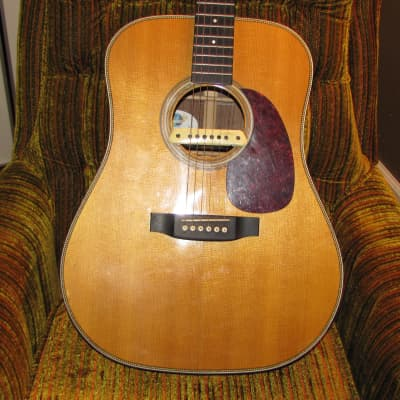 Crafters of Tennessee TN Flattop Rosewood for sale