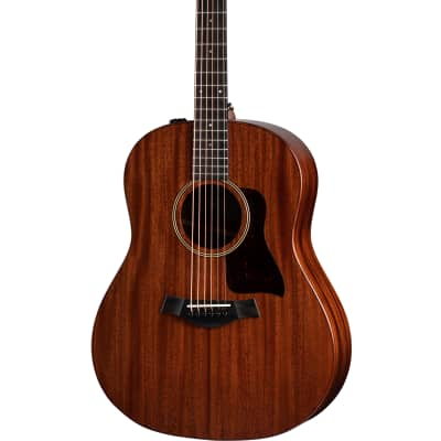 Taylor American Dream Series Grand Pacific AD27e Acoustic/Electric Guitar for sale
