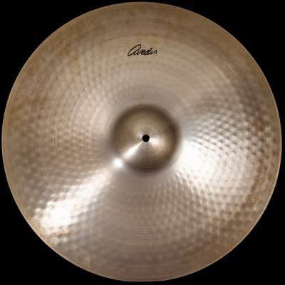 Zildjian 20'' A Avedis Ride Cymbal
