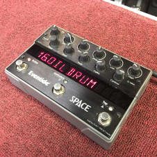 Eventide Space Reverb ~Free Ship~