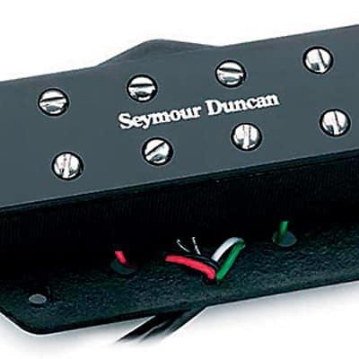 Seymour Duncan ST59-1 Little '59 Tele Pickup - Lead (bridge) image