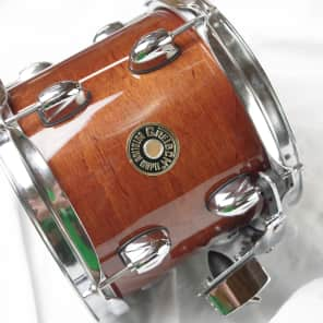 "Gretsch Catalina Maple Series 7x8"" Mounted Tom"
