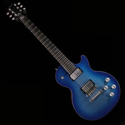 Gibson HD.6-X Pro Digital Les Paul 2007