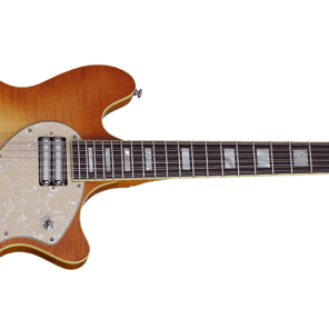 Schecter TSH-12 CLASSIC for sale