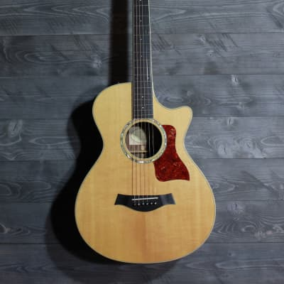 Tobias Music Chicago Area's Finest Guitars  Serving the