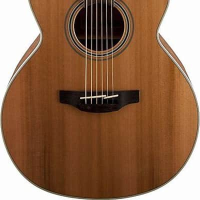Takamine GN20CE-NS NEX Acoustic-Electric Guitar, GN20CENS for sale
